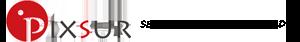 点面科技 logo